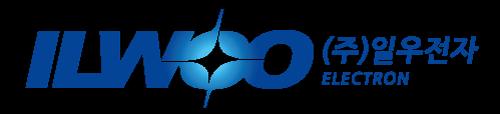 (주)일우전자 -의료기기개발, 미용기기개발, 제품개발